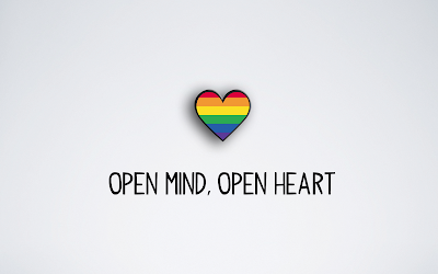 Open Mind Sayings And Quotes Best Quotes And Sayings