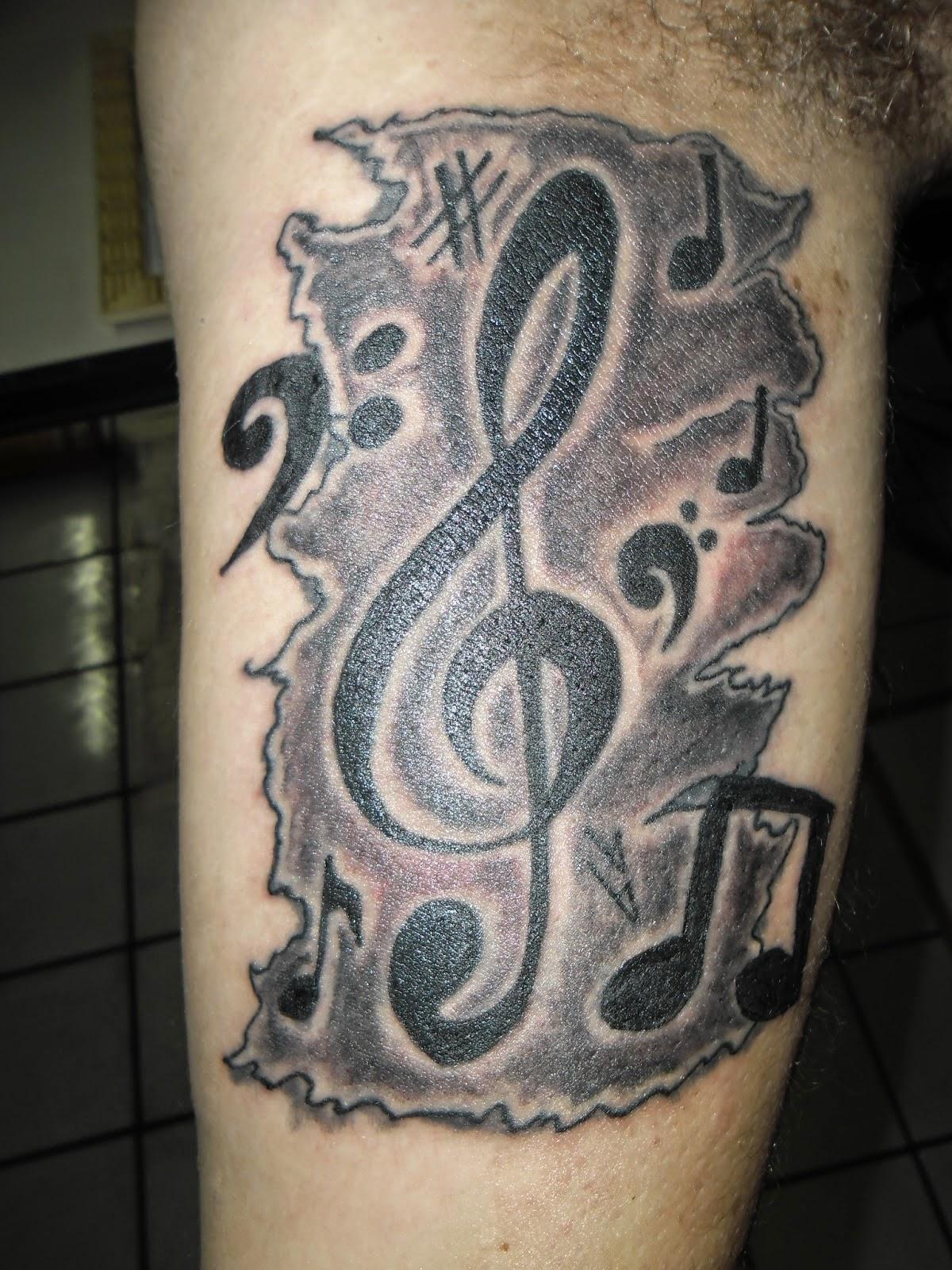 Frases Bonitas Para Tatuagem Masculina Gapura H