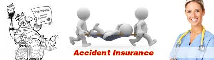 Accidental Insurance