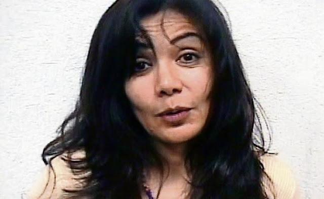 """Sandra Ávila Beltrán """"La Reina del Pacífico"""" busca que PGR le devuelva terreno que le quitó"""