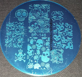 Stamping-Plate-Review-Born-Pretty-Store-BP146