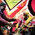 #Galería: Cosquín Rock Chile - Chico Trujillo