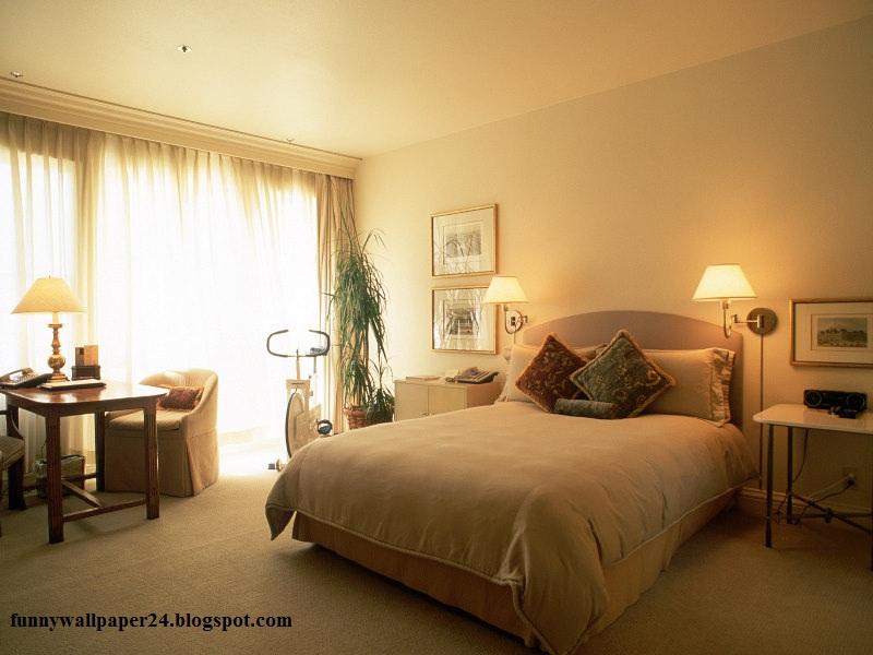 Bedroom hd wallpapers online | Amazing Wallpapers - photo#20