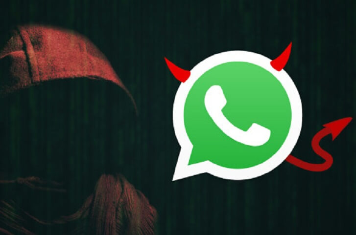Whatsapp sticker gratis