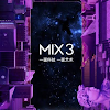 Tanggal Rilis Harga dan Spesifikasi Xiaomi Mi Mix 3