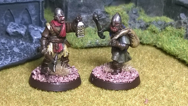 frostgrave thug thugs