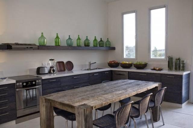 Design craft damigiane home decor - Damigiane decorate ...