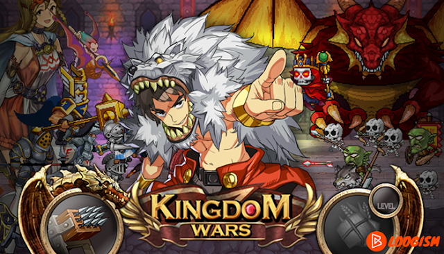 kingdom-wars-1.3.9.7-apk-+-mod-money-for-android