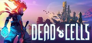 Dead Cells v12.05.2017