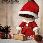 http://www.crochetkingdom.com/elf-amigurumi-crochet/