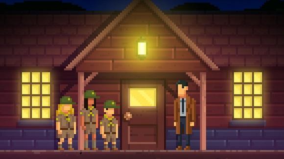the-darkside-detective-pc-screenshot-www.deca-games.com-1