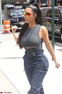 Kim+Kardashian+hard+nipples+visible+form+Tight+T-Shirt+Nipple+Pokies+Tits+huge+%7E+CelebsNext.xyz+Exclusive+Celebrity+Pics+023.jpg