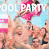 EVENT:  Mega Pool Party