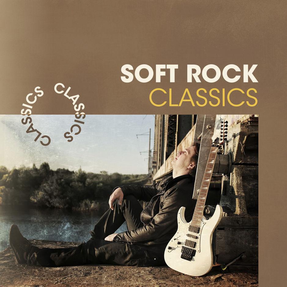 Plastic3 soft rock funk logo 20s | jamendo music | free music.