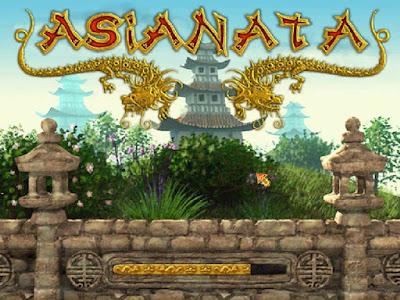 Asianata Free Download