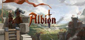 Albion Online Mod Apk 1.17.70 Terbaru