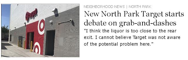 https://www.sandiegoreader.com/news/2019/apr/02/stringers-new-north-park-target-starts-debate/
