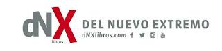 Resultado de imagen de logo Del nuevo Extremo Editorial