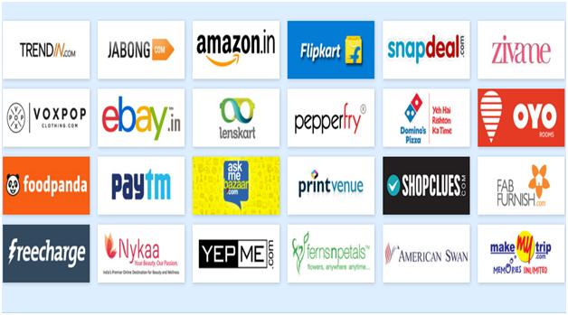 Image result for online stores