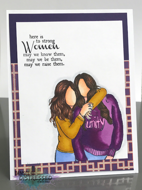 strong_women_card_international_womens_day