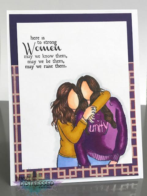 strong_women_card_international_womens_day