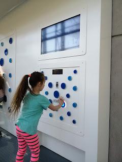Blog atrakcyjne wakacje z dzieckiem, atrakcje dla dzieci pomorskie