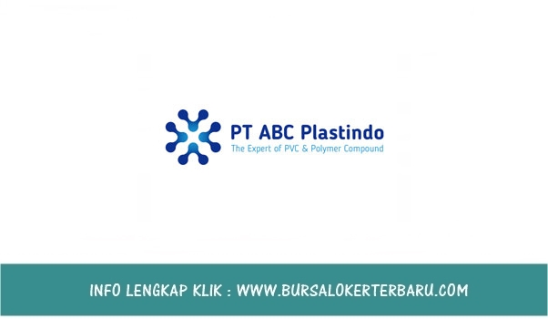 PT ABC Plastindo