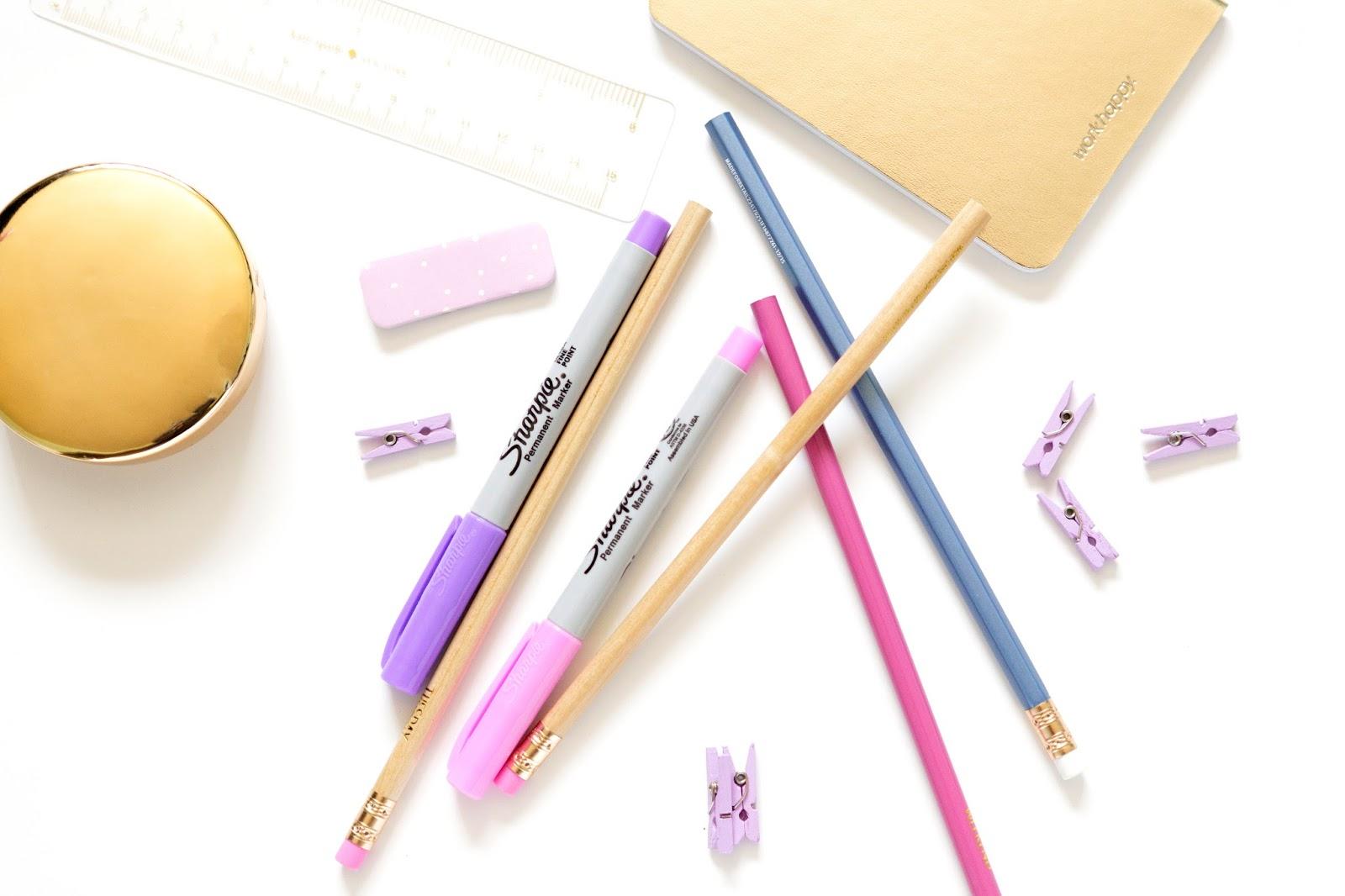 3 ways to avoid blogger burnout