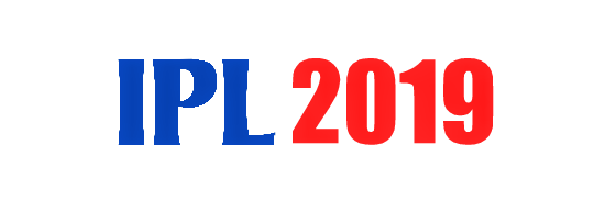 Vivo IPL 2019 Points Table, Vivo IPL Schedule 2019 Date, Time, Venue, Fixtures Full Fixtures , Points Table, Teams, Tickets Booking, Time Table, Today's IPL Point table, Vivo IPL 2019 Date And Time, Vivo IPL 2019 Venue, Vivo IPL 2019 Fixtures Full Fixtures , Vivo IPL 2019 Points Table, Vivo IPL 2019 Teams, Vivo IPL 2019 Tickets Booking, Vivo IPL 2019 Time Table