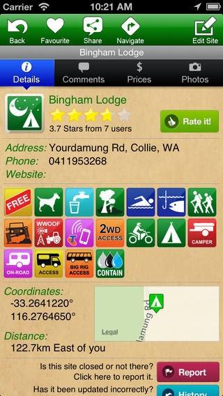 澳洲打工度假app推薦