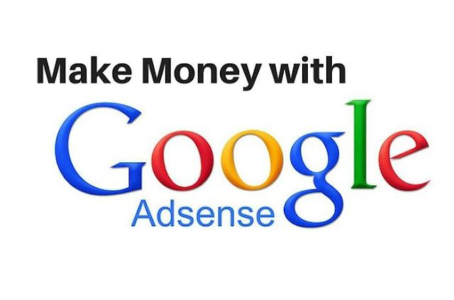 Basic Google Adsense Tips For Bloggers
