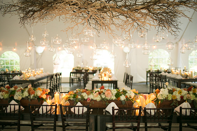 Wedding Venues In Covington La