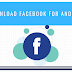 Download Latest Version Facebook android