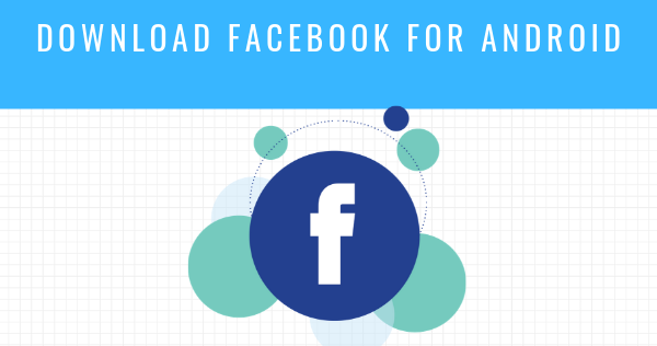 Android Facebook Download Apk New 2019