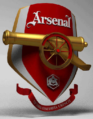 Steven Gerrard Quotes Wallpaper 1001 Wallpaper Logo Arsenal Fc The Gunners