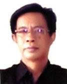 http://www.obat-kuat.org/
