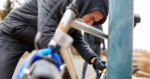 Akár börtönbe is kerülhet a visszaeső békési biciklitolvaj