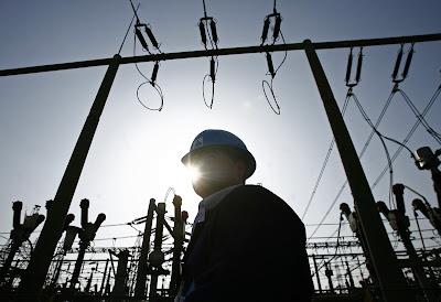 Románia, Transelectrica, villamosenergia, gazdaság, háztartási fogyasztók, energiatőzsde