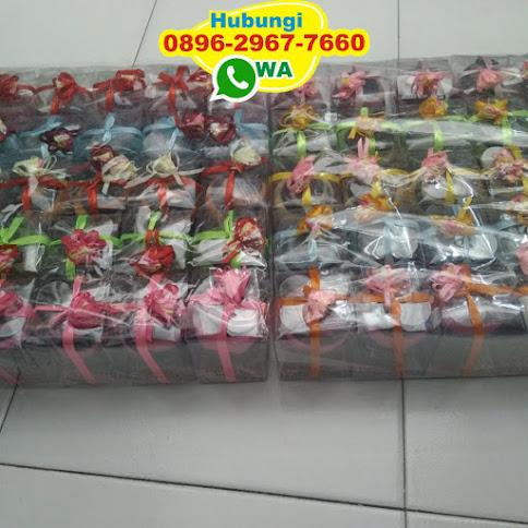 distributor towel cake roti kukus reseller 50778