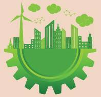 Pollution free Industries