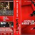 Capa DVD American Horror Story Primeira Temporada