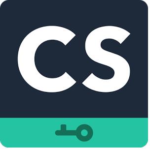 CamScanner Phone PDF Creator v4.1.1.20160913