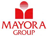 PT. Cipta Niaga Semesta (Mayora Group)