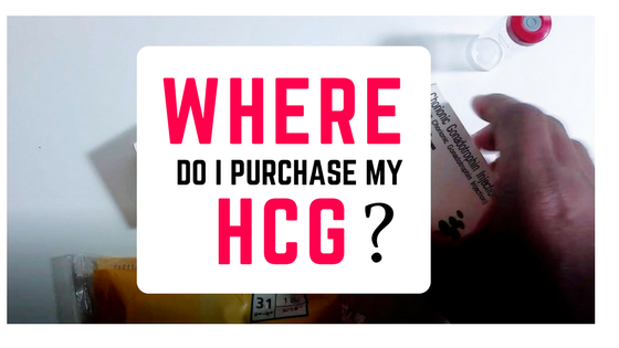 lol hcg_WHERE DO I BUY MY HCG AND WHAT OTHER HCG SELLERS DO I RECOMMEND? - The Rogue Dieter
