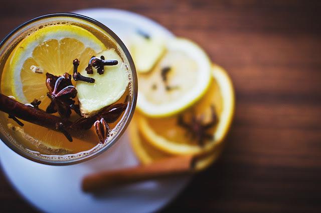 bogaz agrısına iyi gelen çay