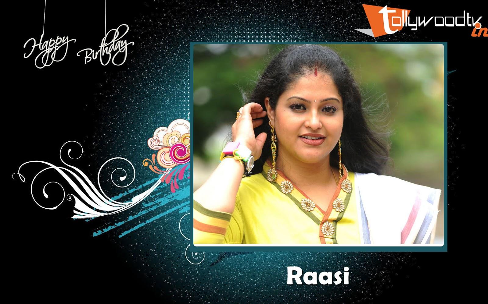 Happy Birthday To Raasi-HQ-Photo-1