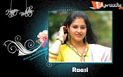 Happy Birthday To Raasi-thumbnail-1