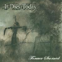 [2002] - Forever Scorned [EP]