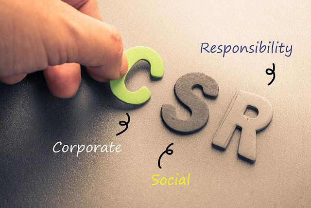 Apa itu Program CSR