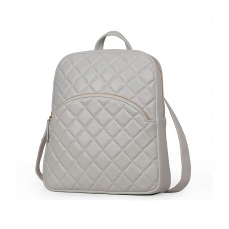 eva leather blog review, eva leather review, eva leather bags review, eva leather haul ,eva leather quilted backpack, quilted leather backpack cheap, white quilted backpack, eva leather discount